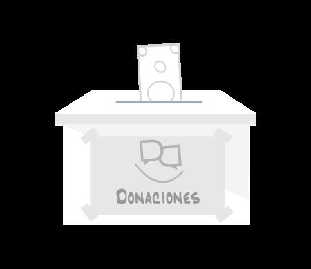 donaciones 1.png