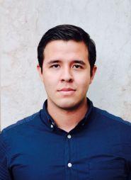 Mario Zambrano, Economía - USFQ