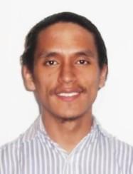 David Jarrín, Economía - USFQ